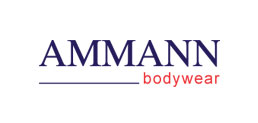 ammann body