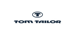 tom tailor 256x123px